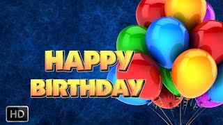 getlinkyoutube.com-Happy Birthday Songs - Congratulations And Celebrations - Birthday Party Song For Children
