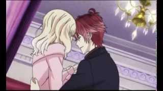 getlinkyoutube.com-Diabolik Lovers - Ayato x Yui