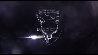 MGSV: How to unlock Foxhound emblem