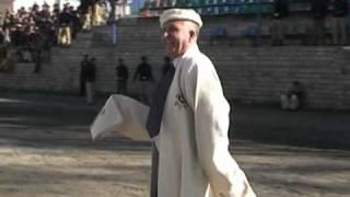 getlinkyoutube.com-royal dance Gilgit-Baltistan