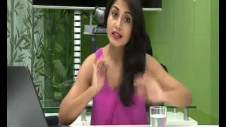 getlinkyoutube.com-RIMI SEN - Live Chat - Bigg Bos 9