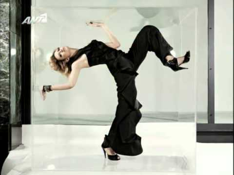 Greece's Next Top Model S2 / E13 [ 5 of 6 ] ANT1 GR ( 24/01/2011 )