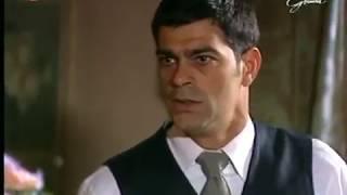 Alma Gêmea - Rafael dá uma surra em Cristina - SIC