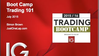 getlinkyoutube.com-Trading Boot Camp with IG (session #1 - Trading 101)