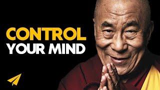 Dalai Lama's Top 10 Rules For Success  (@DalaiLama)