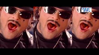 getlinkyoutube.com-मारब अइसन लबेदा छेदा जाम हो जाइ - Teri Kasam - Khesari Lal - Bhojpuri Hot Songs 2015 new