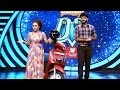 D3 D 4 Dance  Ep 96 � A special gift awaits the top scorer!  Mazhavil Manorama. - YouTube