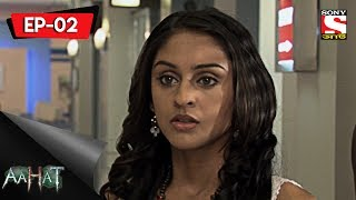Aahat - 4 - আহত (Bengali) Ep 2 - Accident In The Elevator