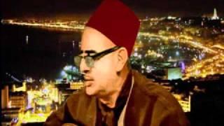 getlinkyoutube.com-EL Hadj M'Hammed : Zora + Maychali