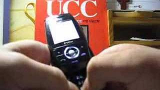 getlinkyoutube.com-Canon Rock(cellular phone)