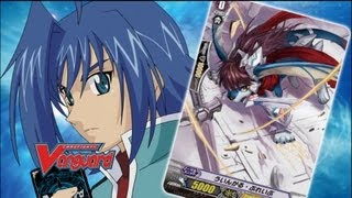 getlinkyoutube.com-[Episode 56] Cardfight!! Vanguard Official Animation