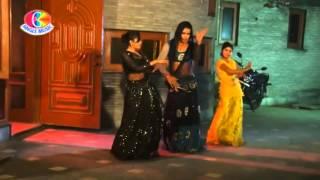 getlinkyoutube.com-Bhojpuri hot songs  2016 new dj song manish guru