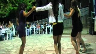 ΑΓΡΑΦΙΩΤΗΣ-ΒΕΛΙΣΣΑΡΗΣ-ΓΡΙΒΑ