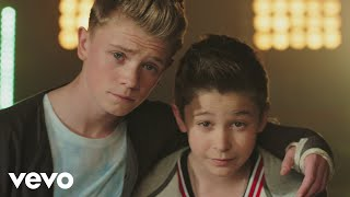 getlinkyoutube.com-Bars and Melody - Hopeful
