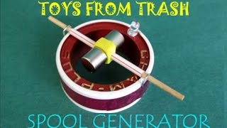 getlinkyoutube.com-SPOOL GENERATOR - HINDI - 31MB.wmv