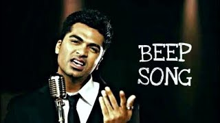 Beep song whatsapp status |str|anirudh