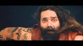 VEDHALAM THERI THEME MUSIC SCENE (1080p) HD VIDEO