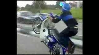 getlinkyoutube.com-KB Rider