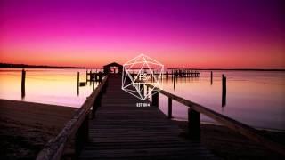 Nujabes Minmi - Shiki No Uta (Audiodoctor Hip Hop Remix)