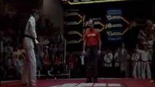 getlinkyoutube.com-Karate Kid 3 end