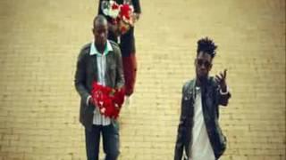 Bobi Wine ft Serena   Nsubiza X Mix
