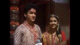getlinkyoutube.com-Serial Maharana partap | Dandiya Gharbha Spl BNBNEWS