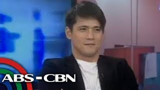 getlinkyoutube.com-Robin Padilla on Headstart May 31, 2010 (1/5)