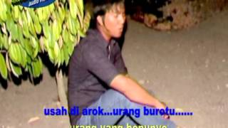 getlinkyoutube.com-Potang Ku Arok