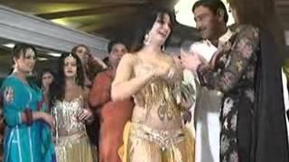 Rawalpindi Khawaja Sara Rimble