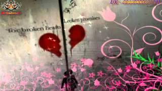 Vichore  Eknoor sidhu new sad song (vicky rajpura)