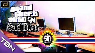 "getlinkyoutube.com-~""•SIN•""~ GTA SA สอนลง Mod ร้านอินเตอร์เน็ตในเมือง LA ᴴᴰ"