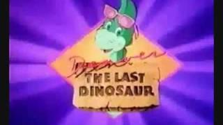 getlinkyoutube.com-Denver, the Last Dinosaur - Hebrew Version
