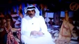 getlinkyoutube.com-محمد اللاهوم المري - الهيل والدله