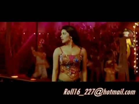 Dil Na Diya - Krrish (HQ)
