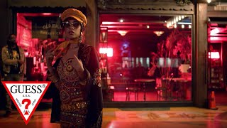Behind the Scenes with Camila Cabello - Havana ft Young Thug Extended Cut width=