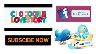 getlinkyoutube.com-Dracula 2012 3D | Malayalam Movie 2013 | Romantic Scene 14|36