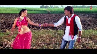 getlinkyoutube.com-Aaj Se Abhai Se  [ New Bhojpuri Video Song ] Jija  Ji Ki Jai Ho