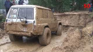 getlinkyoutube.com-Jipe Lamas 4x4 - (26/01/2014)