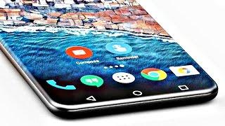 getlinkyoutube.com-Samsung Galaxy S8 EDGE - A Complete New REDESIGN!!!