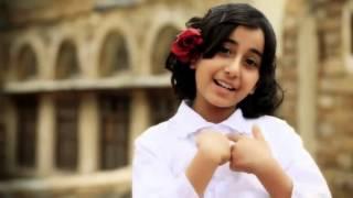 getlinkyoutube.com-انشودة حكاية اليمن للمنشد حذيفة الوادعي
