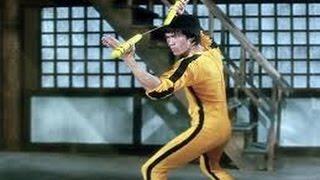 Meu Irmão Bruce Lee-assistir filme completo dublado em portugues