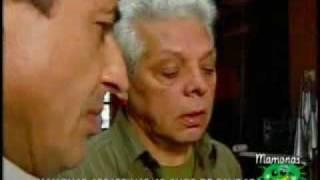 getlinkyoutube.com-Balanço Geral sp - Especial Mamonas Assassinas pt2