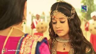 getlinkyoutube.com-Bharat Ka Veer Putra Maharana Pratap - Episode 168 - 6th March 2014