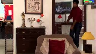 getlinkyoutube.com-CID Officer Vineet Gets Arrested - Episode 866 - 25th August 2012