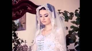 getlinkyoutube.com-Чеченская свадьба Шами и Мади