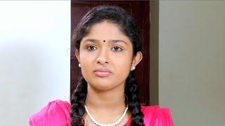 getlinkyoutube.com-Manjurukum Kaalam | Episode 253 - 16 January 2016 | Mazhavil Manorama