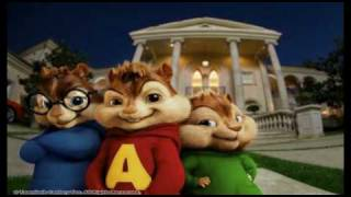 getlinkyoutube.com-Alvin and the Chipmunks - Dynamite by Taio Cruz