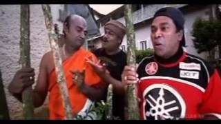 getlinkyoutube.com-Kancha Karuppu,MS Bhaskar, Mayilsamy,Karunas Tamil movie comedy scene | Latest Tamil Film Comedy