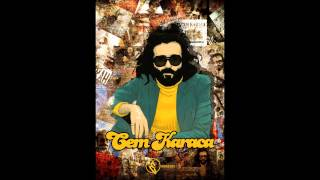 getlinkyoutube.com-Cem Karaca - Sevdan Beni - Full HD Sound
