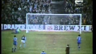 getlinkyoutube.com-13/12/1980  Aston Villa v Birmingham City